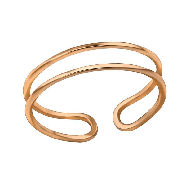 Plain Ring RG-JB9068 RGP/30397