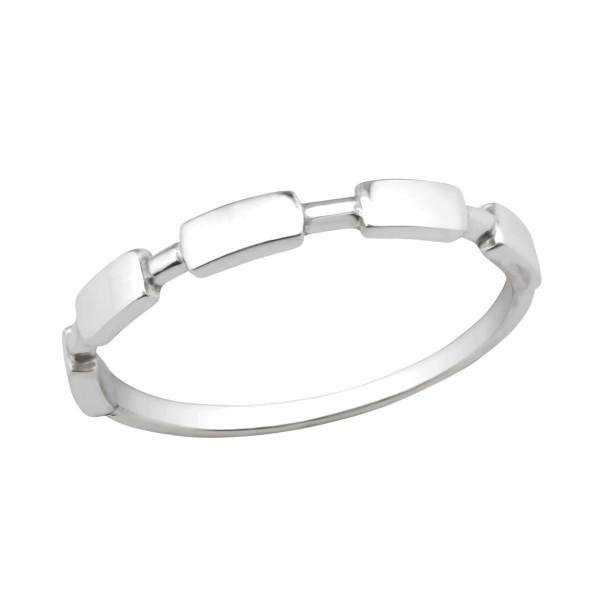 Plain Ring RG-JB9069/30620