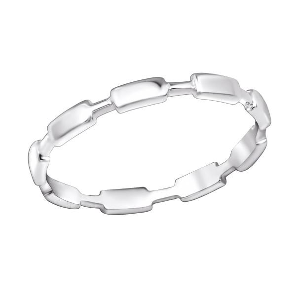 Plain Ring RG-JB9169/30354