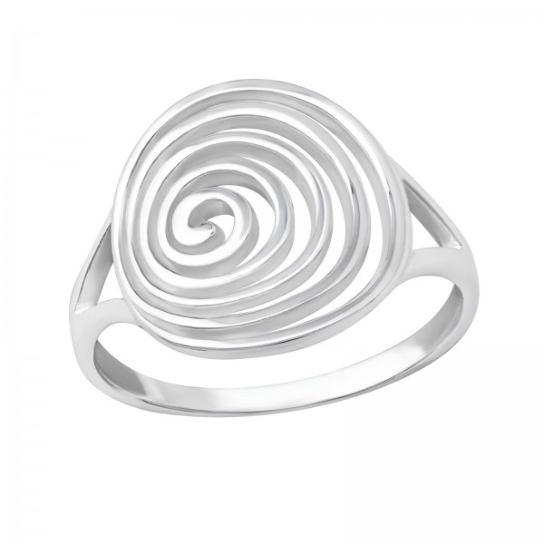 Plain Ring RG-JB9519/36160