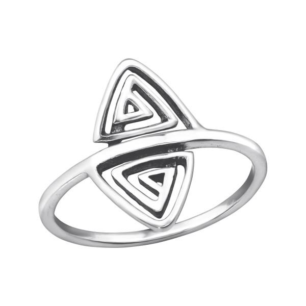 Plain Ring RG-JB9520 OX/32287