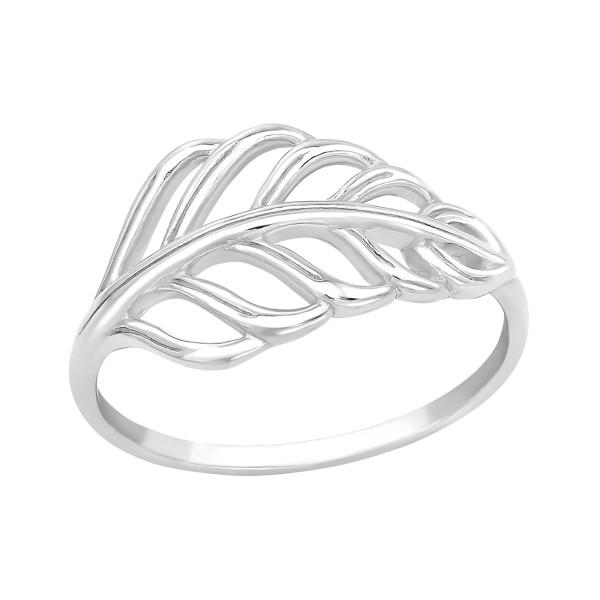Plain Ring RG-JB9522/40271