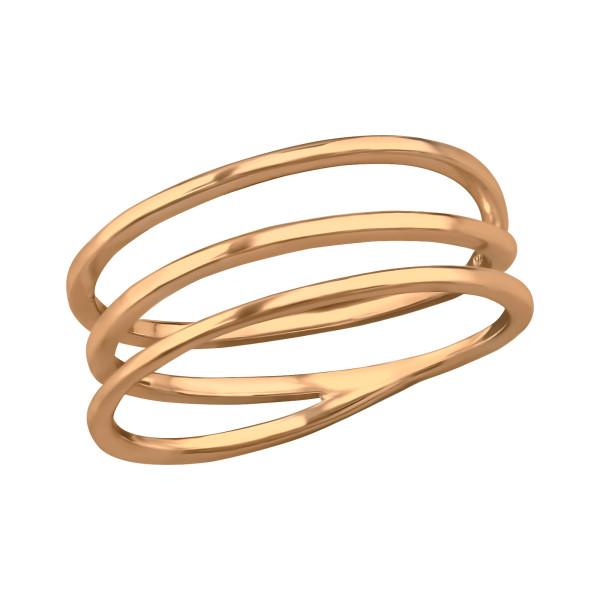 Plain Ring RG-JB9632 RGP/39438