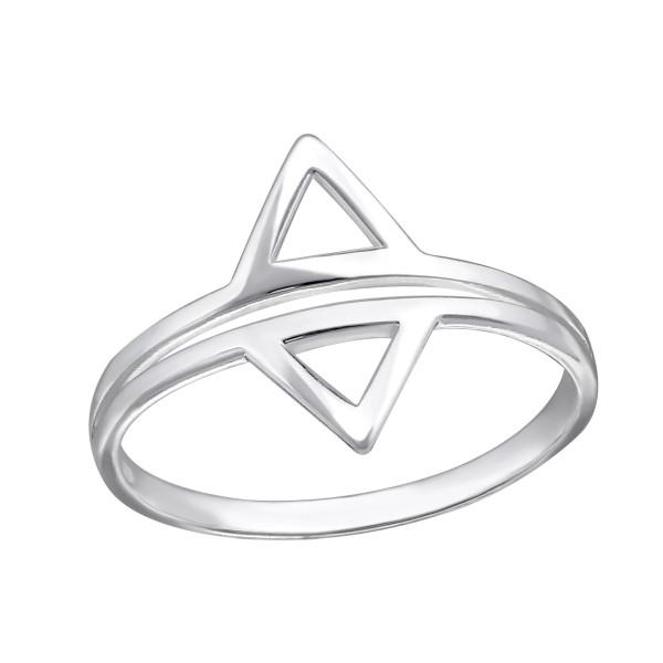 Plain Ring RG-JB9633/34912