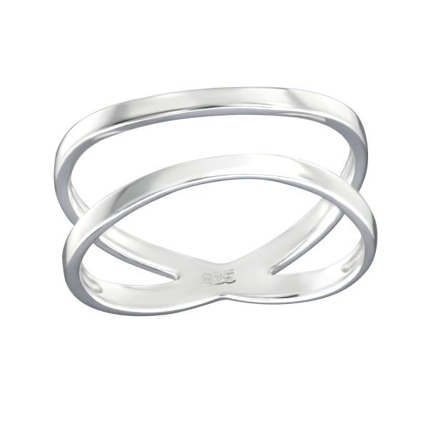 Plain Ring RG-JB9634/32281