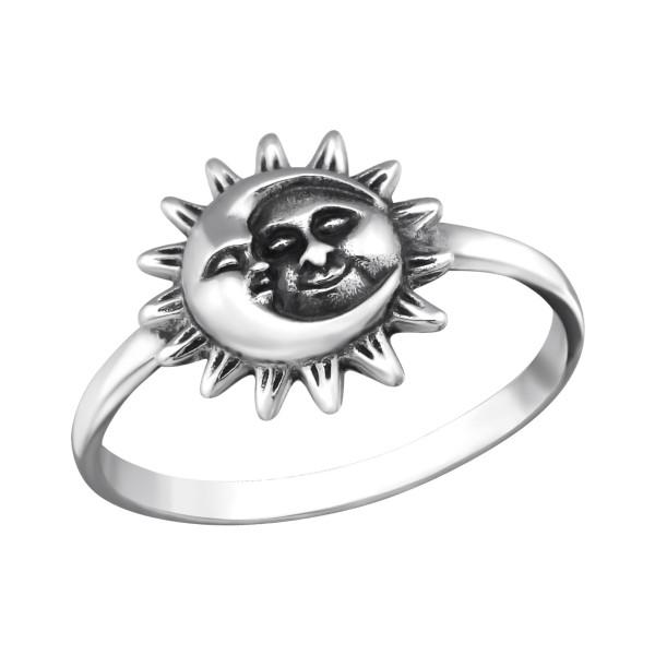 Plain Ring RG-JB9645 OX/32298