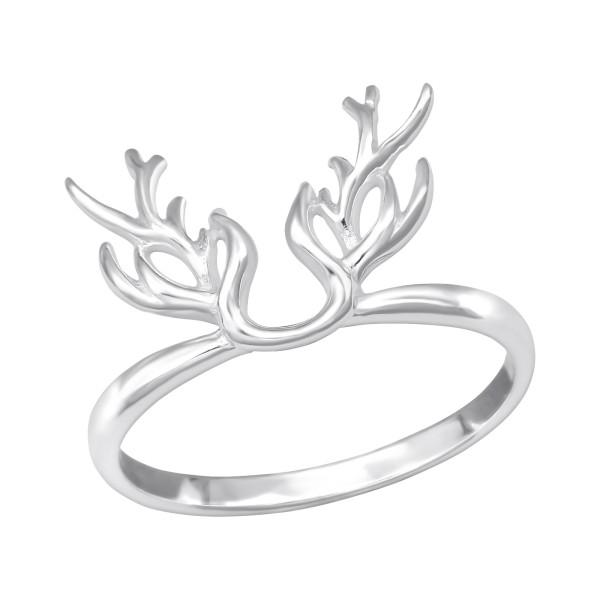 Plain Ring RG-JB9650/32279