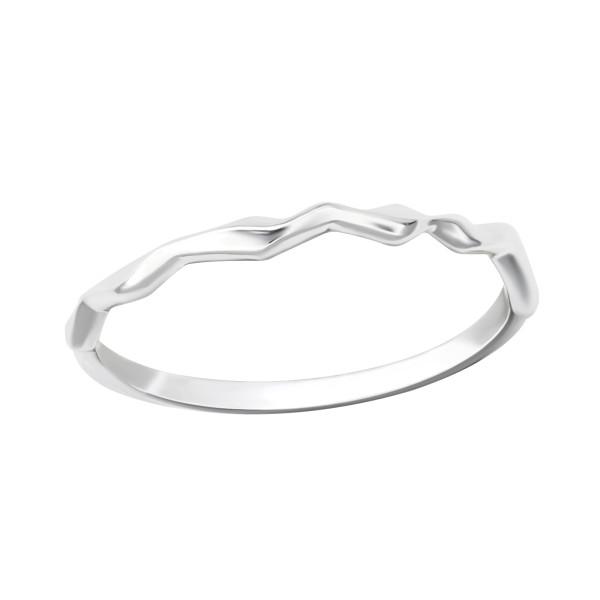 Plain Ring RG-JB9653/36507