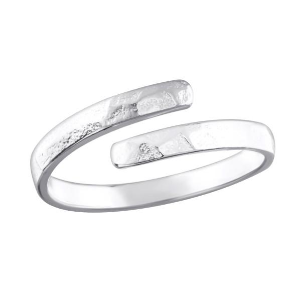 Plain Ring RG-JB9657/32282