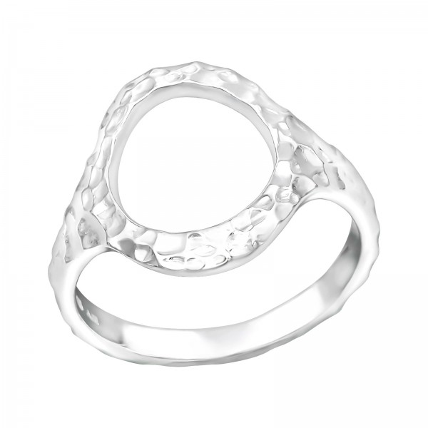 Plain Ring RG-JB9673/39251
