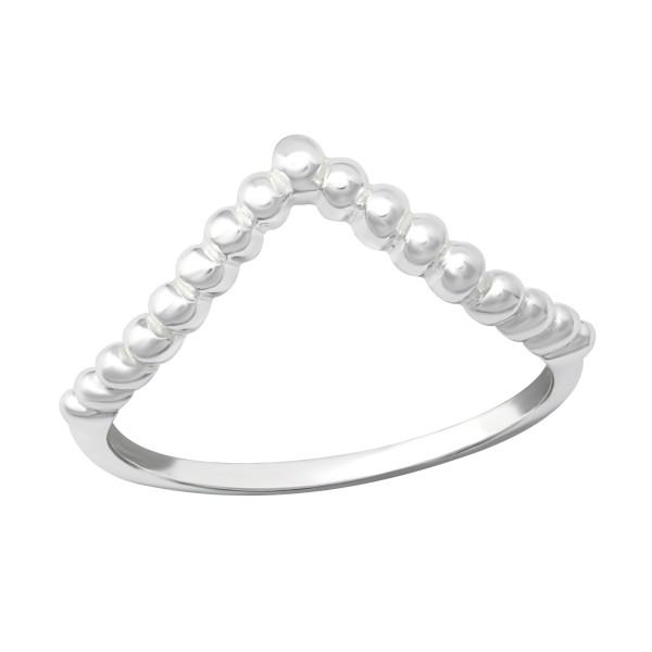 Plain Ring RG-JB9701/36161