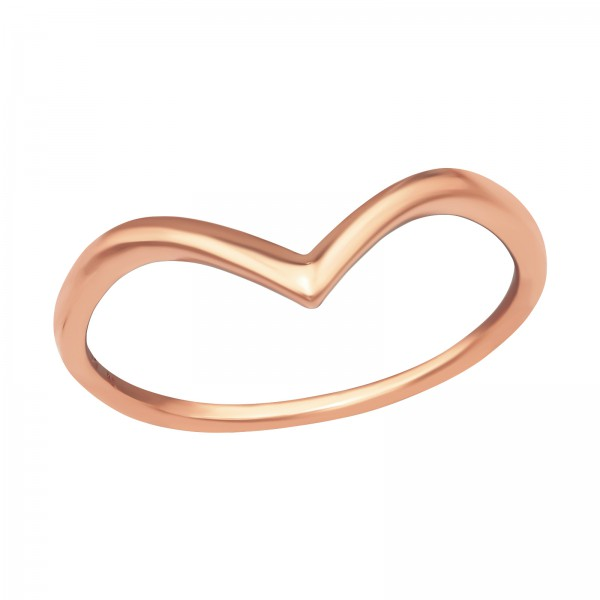 Plain Ring RG-JB9704 RGP/39563