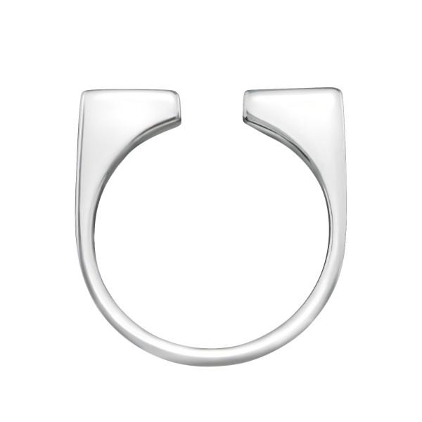 Plain Ring RG-JB9713/32284