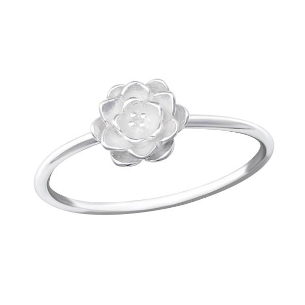 Plain Ring RG-JB9777/36162
