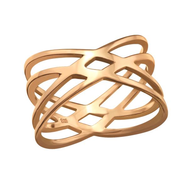 Plain Ring RG-JB9783 RGP/39508