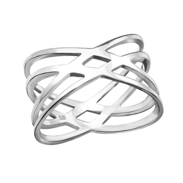 Plain Ring RG-JB9783 RP/38518