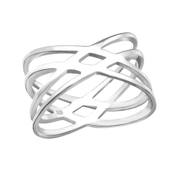 Plain Ring RG-JB9783/32285