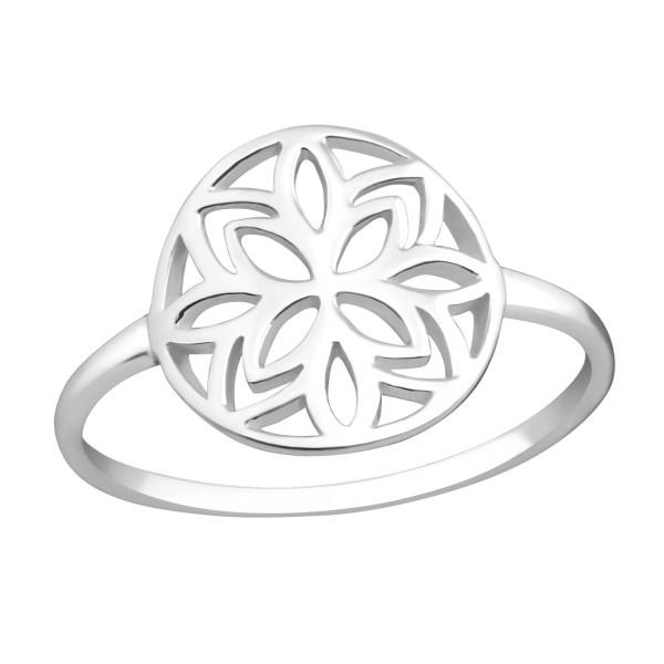 Plain Ring RG-JB9799/37284