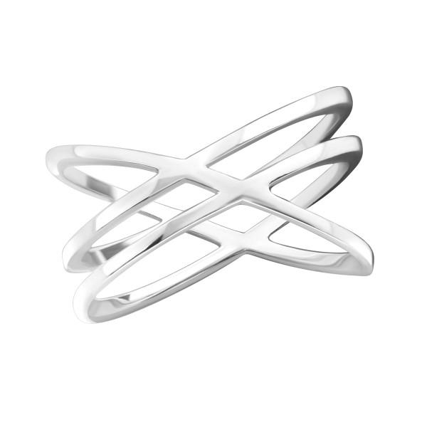 Plain Ring RG-JB9896/35812