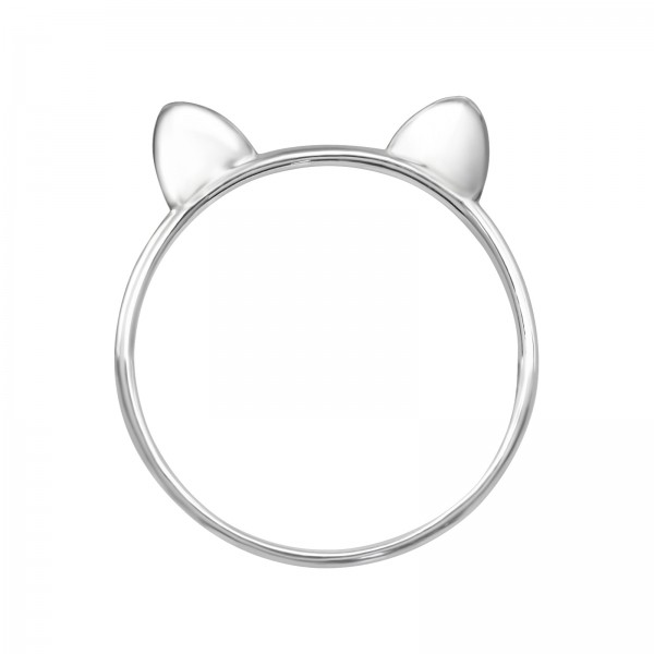 Plain Ring RG-JB9921/35667