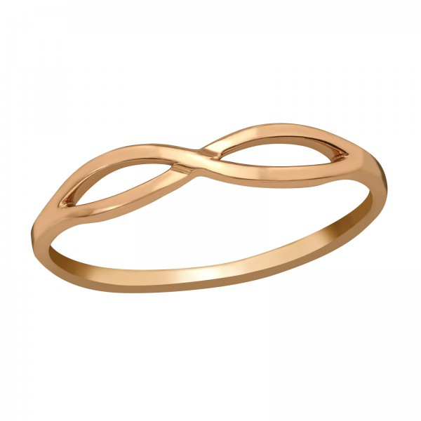 Plain Ring RG-JB9933 RGP/39219