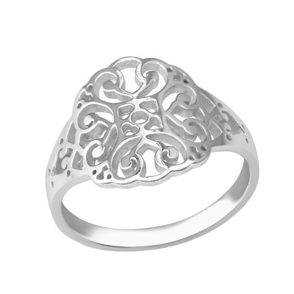 Plain Ring RG-JB9936 RP/37988