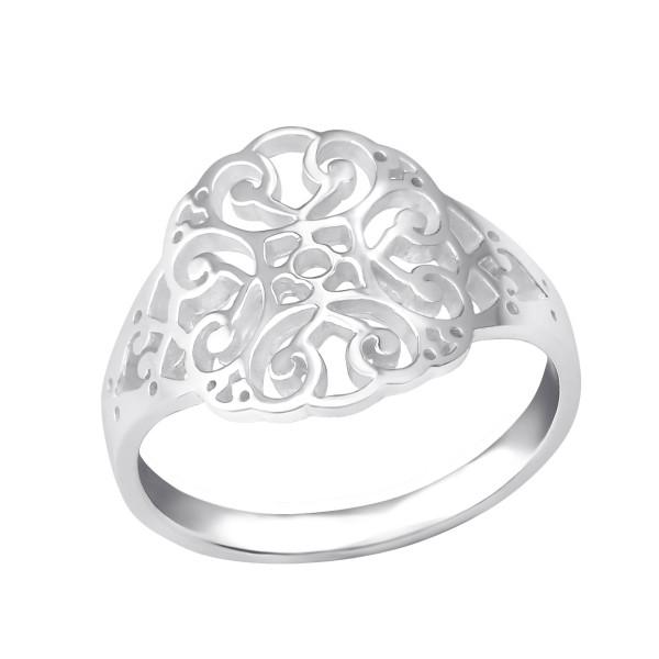 Plain Ring RG-JB9936/35385