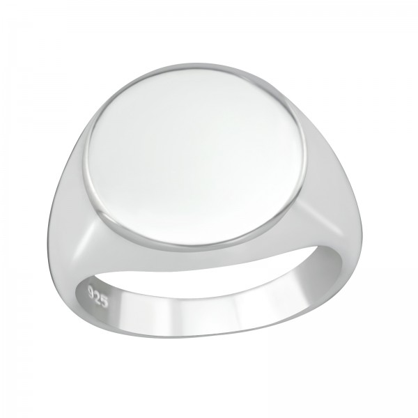 Plain Ring RG-JB9948/38661