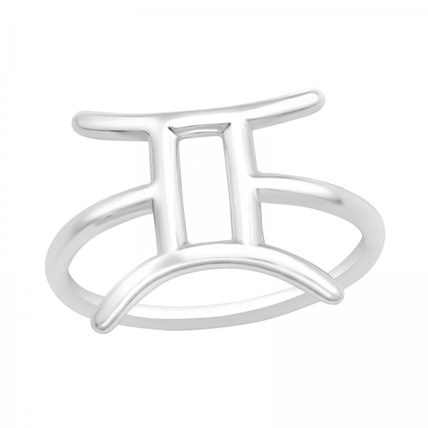 Plain Ring RG-RS018/40624