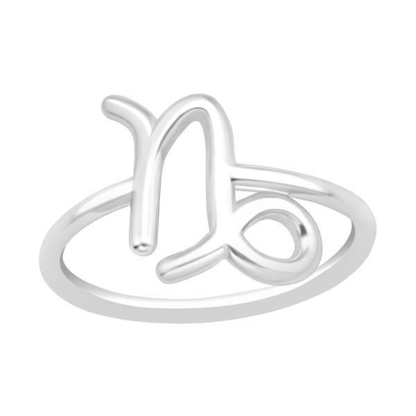 Plain Ring RG-RS019/40625