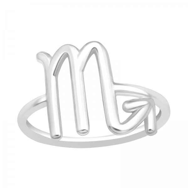 Plain Ring RG-RS020/40626