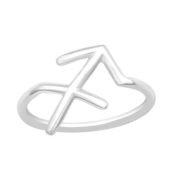 Plain Ring RG-RS021/40627