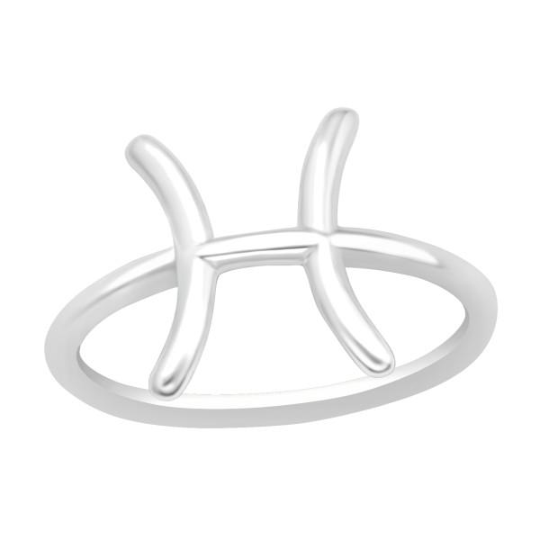 Plain Ring RG-RS024/40630