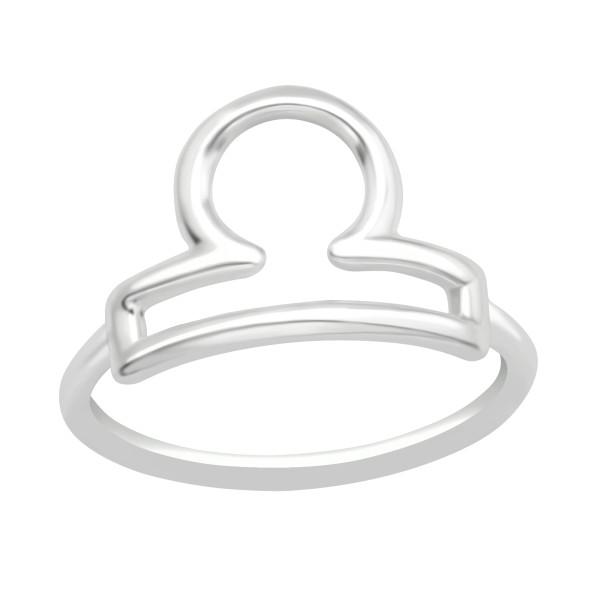 Plain Ring RG-RS027/40633