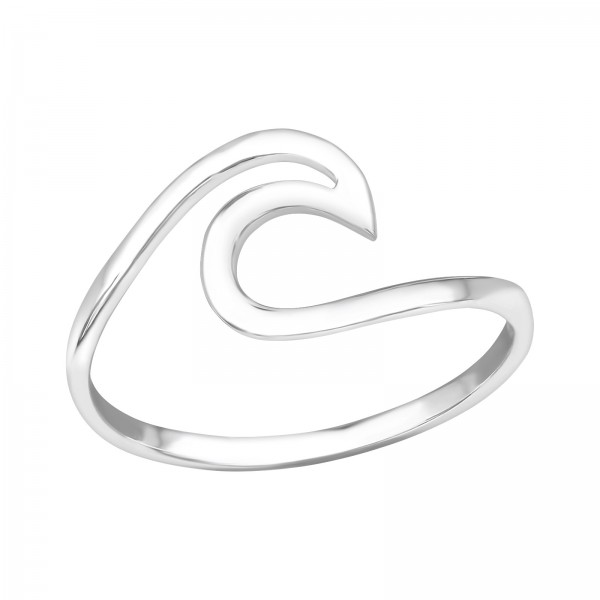 Plain Ring RG-ST010/39094