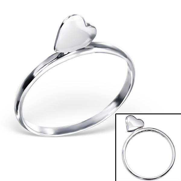 Plain Ring RG-JB5359/15382