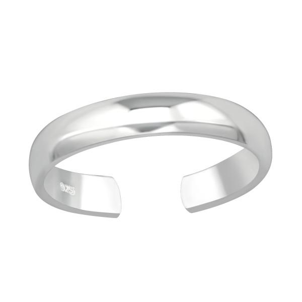 Toe Ring TR-01/507