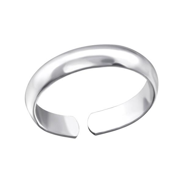 Toe Ring TR-03/24326