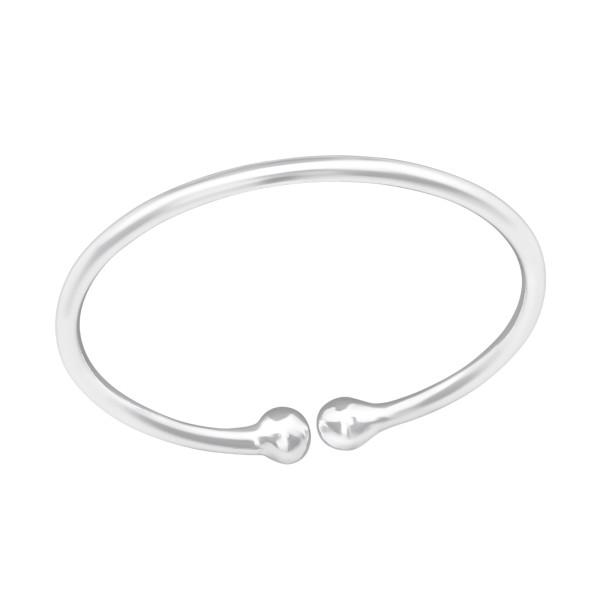 Toe Ring TR-APS1587/39664