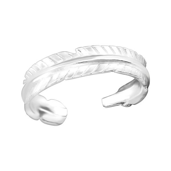 Toe Ring TR-JB11114/38316