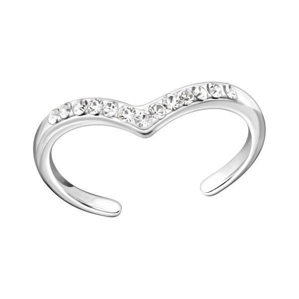 Toe Ring TR-JB6821/22285