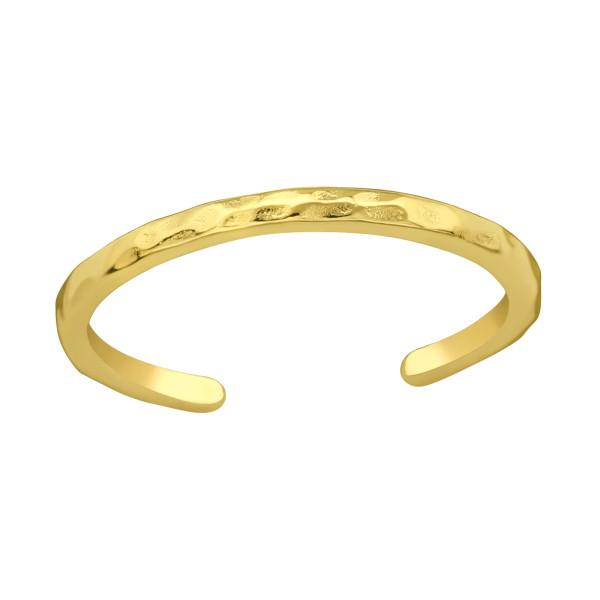 Toe Ring TR-JB6823 GP/21065