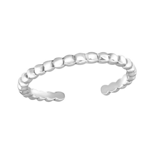 Toe Ring TR-JB6824/20980