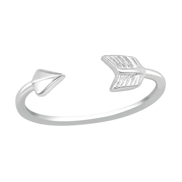 Toe Ring TR-JB6836/20686