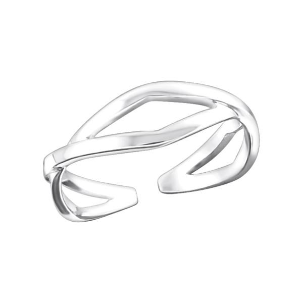 Toe Ring TR-JB6888/20688