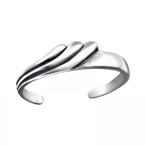 Toe Ring TR-JB6889 OX/27170