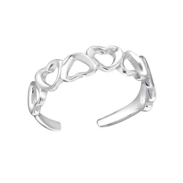 Toe Ring TR-JB6898/21057
