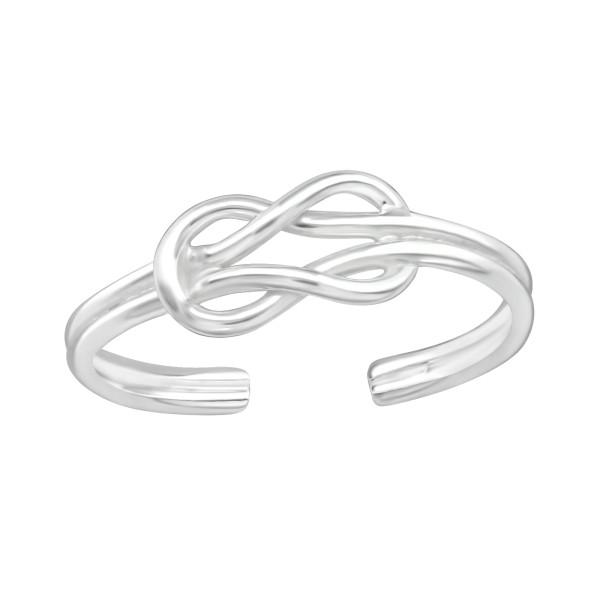 Toe Ring TR-JB6908/21062