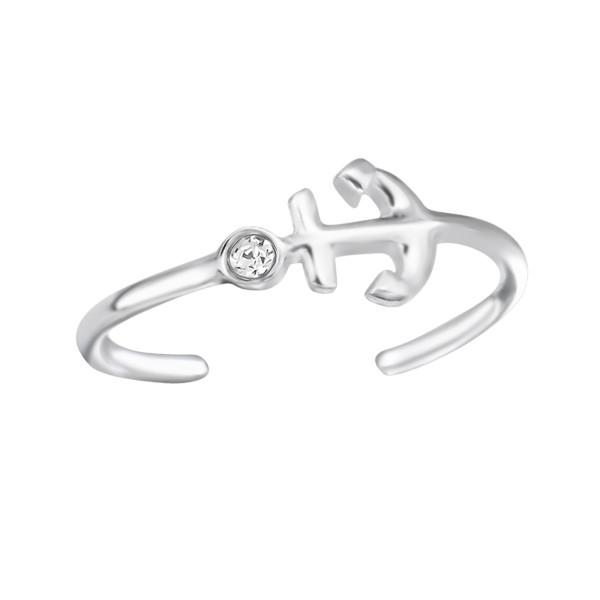 Toe Ring TR-JB7993/24647