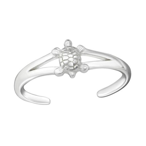 Toe Ring TR-JB8235/26215